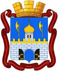 sergiev-posad1