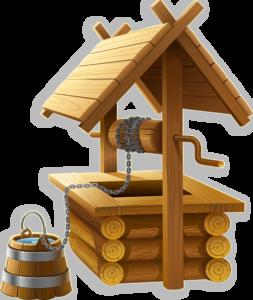Выкопать колодец на даче