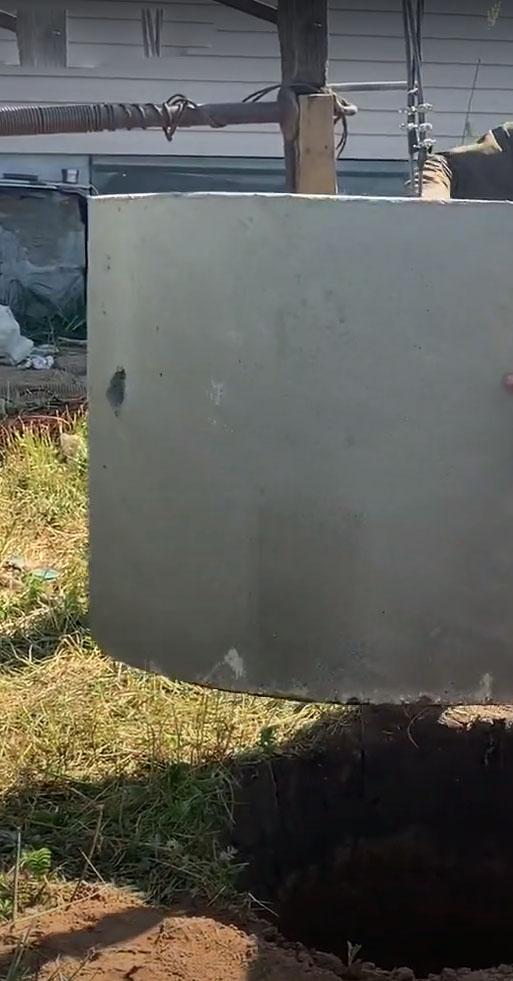 копка-колодца-бурением сергиев посад